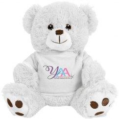 YAA INC unicorn