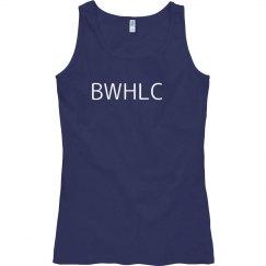 BWHLC