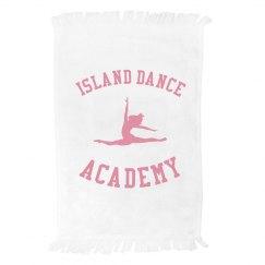 IDA Blanket