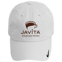 Javita hat 1