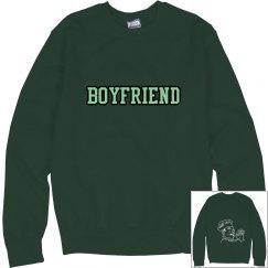 TheOutboundLiving Boyfriend Crew Love