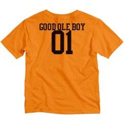 Good Ole Boy