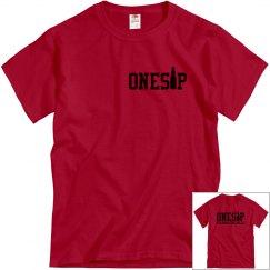 Shirt 3