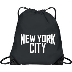 Lennon New York Bag