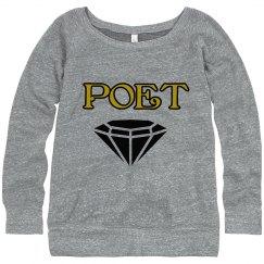 Diamond Poet