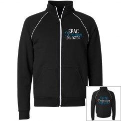 EPAC Director Jacket