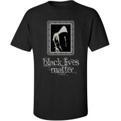 Black Lives Matter ***TALL***