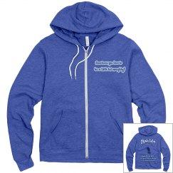 Matilda Women's Sweatshirt