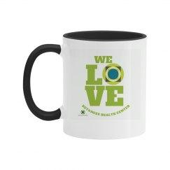Coffee Mug 2