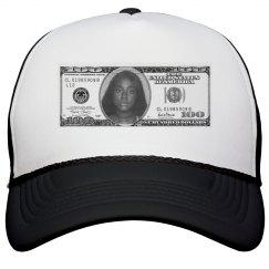 BILLS — hat