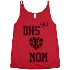 AC DHS MOM