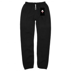 ARE Classic Diamond SweatPants