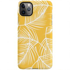 Create Your Custom Pattern or Print iPhone 11 Pro Case