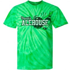 Alehouse Bowling