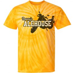 Alehouse Motorcycle