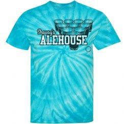 Alehouse Pong