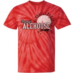 Alehouse GloBall
