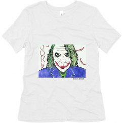 Fausto Joker