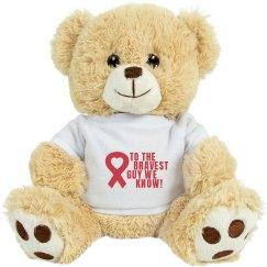 Red Ribbon Awareness