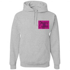 Men's Hoodies Grey