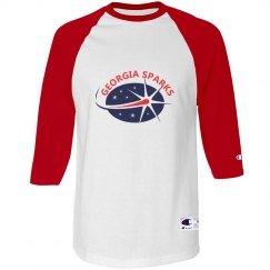 GSC All-Star Cheer Dad Tee