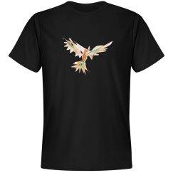 Joyful Phoenix