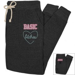 TheOutboundLiving Basic pants