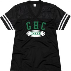 ghc 2016