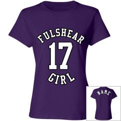 Fulshear Purple Tee 1