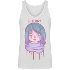 Studio Killers: Cherry