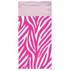 Pink Ocelot