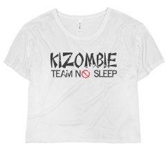Kizombie Neon