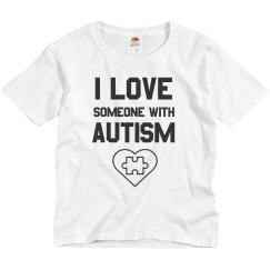 f838b98ca Custom Autism Shirts, Hoodies, Tank Tops, & More