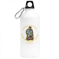 Group Water Bottle