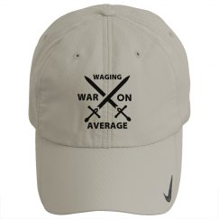 WWOA Nike Performance Hat