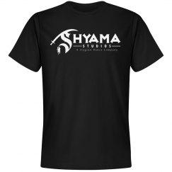 Shyama Studios Men's Tee