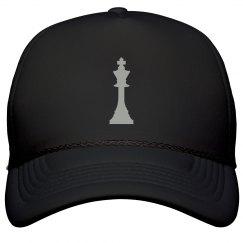 FYM Hat