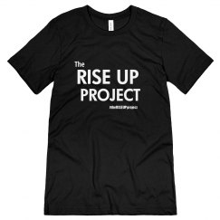 The RISE UP Project - TEE