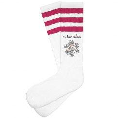ST socks