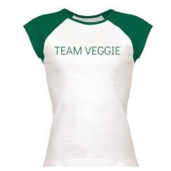 Team Veggie