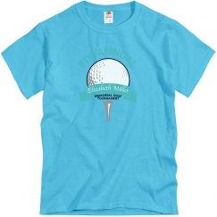 OCOCA Golf