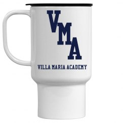 Villa Maria Academy Drink Wear