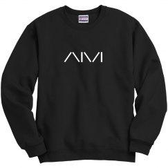 amsweatshirtblack1