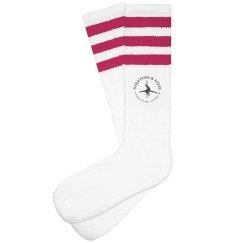 S&S socks