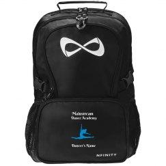 Nike Dance Bag