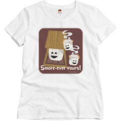Smore Ever Yours