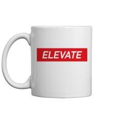 Elevate Mug