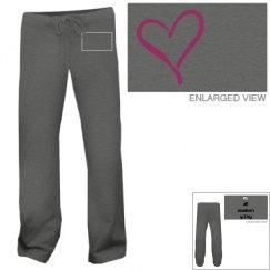 cute boyfriend pants