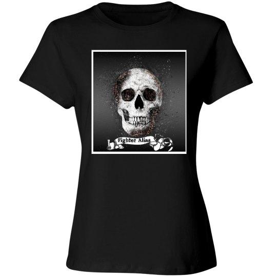 F/A Skulls