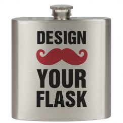 Design Your Flask